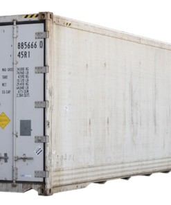 40ft shipping container for sale