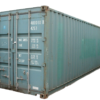 shipping containers for sale in Cleveland